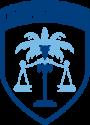 OASIS Oral Adversarial Skill-Building Immersion Seminar Logo