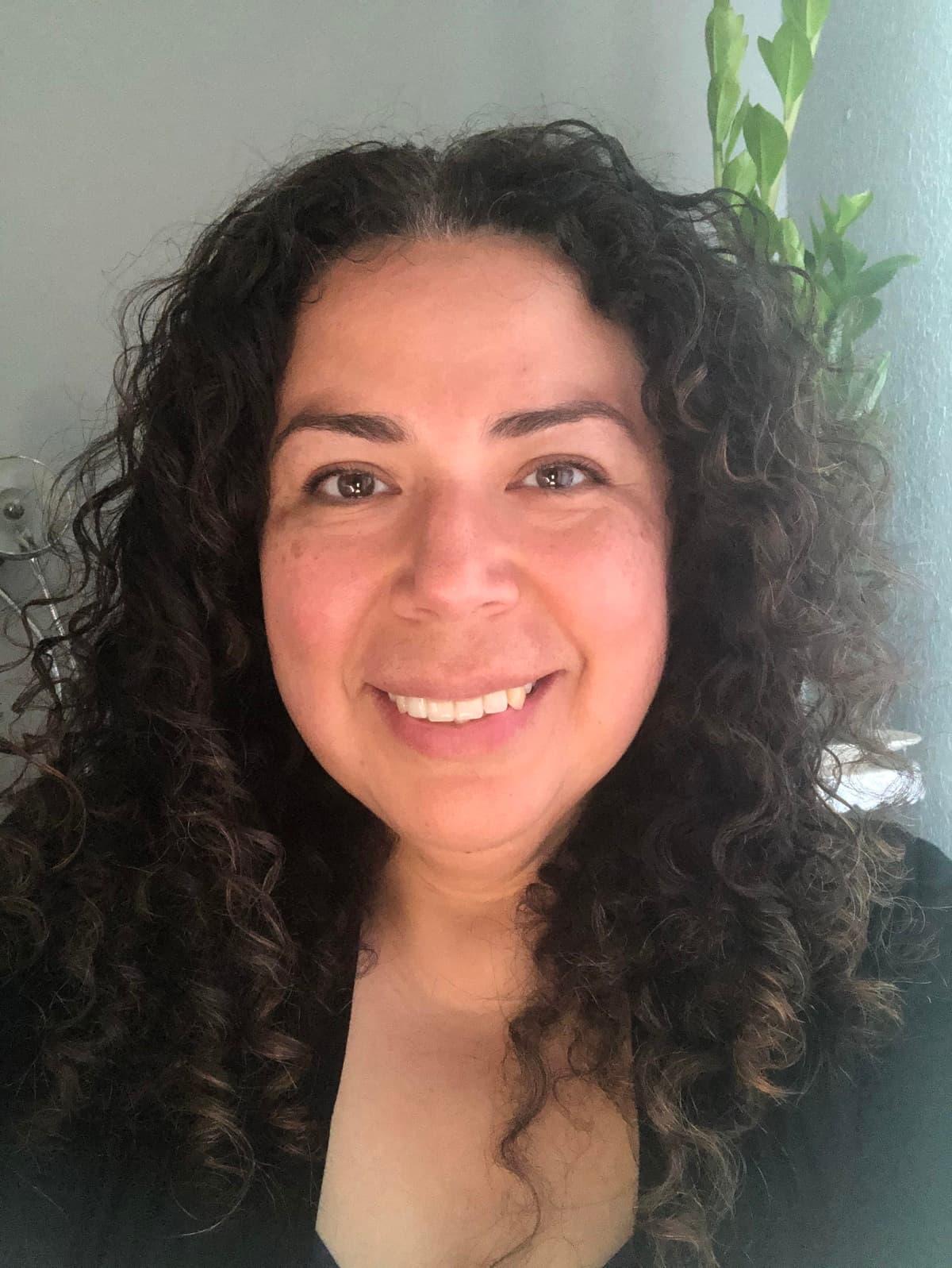 Norma Aguilar