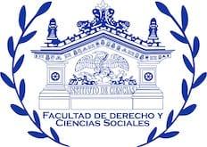 UABJO Logo